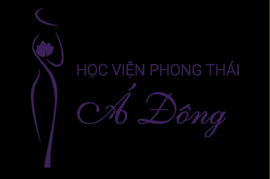 Logo-HVPTAD-tím